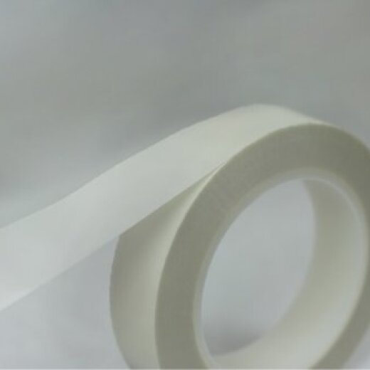 Glass Cloth Tape-Silicone Adhesive
