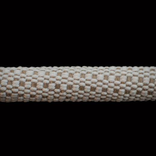 Saylor Molduct
