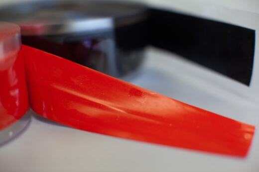 SayFuse Silicone Rubber Tape
